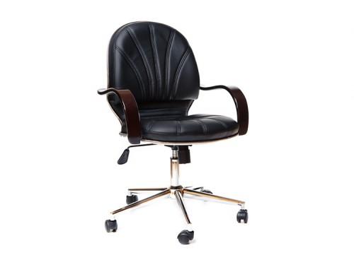 Кресло для персонала 306