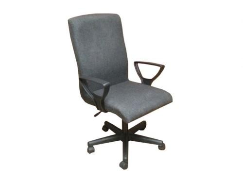 Кресло для персонала 400