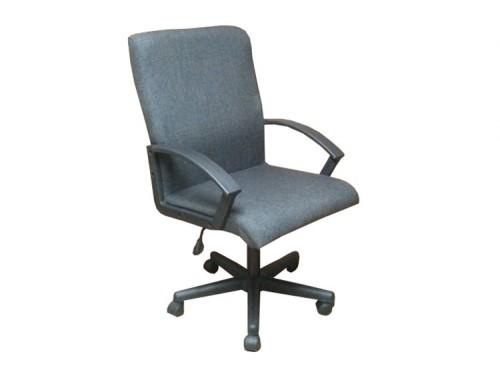 Кресло для персонала 401