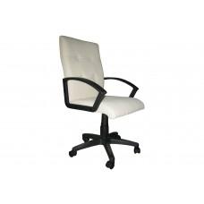 Кресло для персонала 402-1