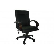 Кресло для персонала 404