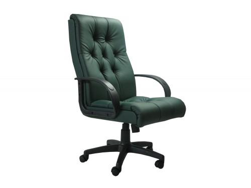 Кресло для персонала 704