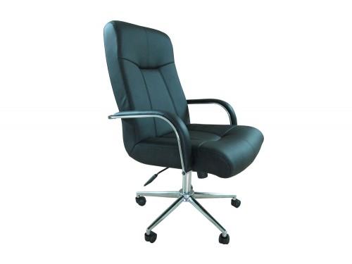 Кресло для персонала 705-М