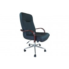 Кресло для персонала 705-Д