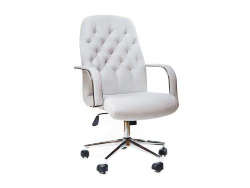 Кресло для персонала 861-М