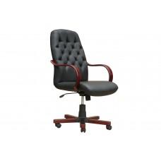 Кресло для персонала 861-Д