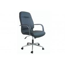 Кресло для персонала 862-М