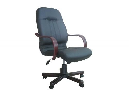 Кресло для персонала 862-Д