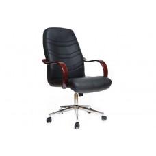 Кресло для персонала 870