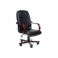 Кресло для персонала 884