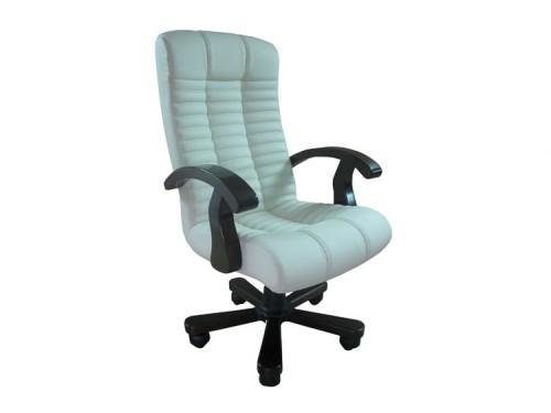 Кресло для руководителя 707-3