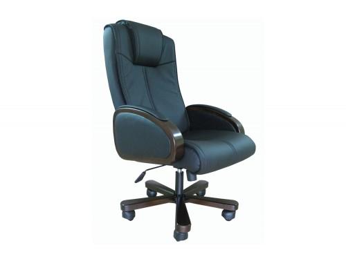 Кресло для руководителя 709-1