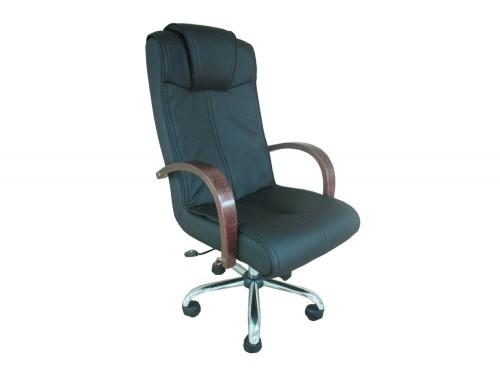 Кресло для руководителя 709-2