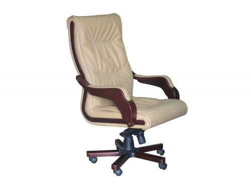Кресло для руководителя 877