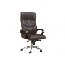 Кресло для руководителя 877-1