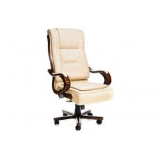 Кресло для руководителя 912