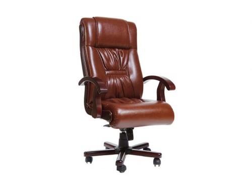 Кресло для руководителя 915