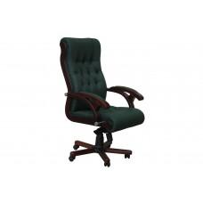Кресло для руководителя 917