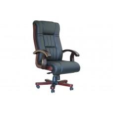 Кресло для руководителя 936
