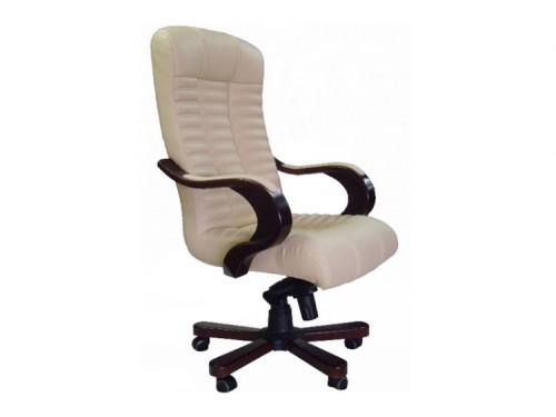 Кресло для руководителя 707-1