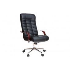 Кресло для руководителя 707-4