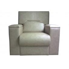 Кресло SK-09