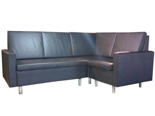 Угловой диван Луис-2